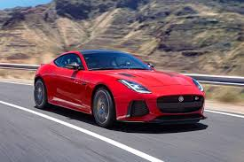 2018 jaguar incentives.  incentives 2018 jaguar ftype svr coupe exterior intended jaguar incentives