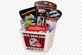 new england patriots food gift baskets green bay packers gift basket gift png
