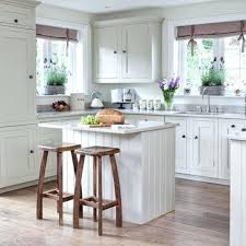 white cottage kitchens. Small Cottage Kitchens Kitchen Tiny White .