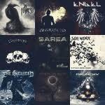 <b>Modern Melodic Death Metal</b> Spotify Playlist