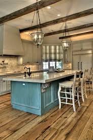 Country Kitchen 25 Best Ideas About Country Kitchens On Pinterest Small Country
