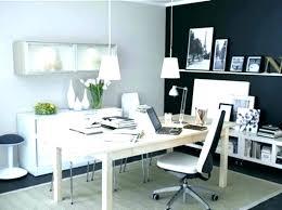 office dividers ikea. Office Dividers Home Furniture Desk Decor Ikea. Ikea I