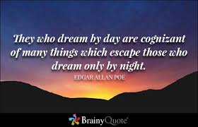 Quotes On Night Dreams Best Of 24 Night Quotes 24 QuotePrism