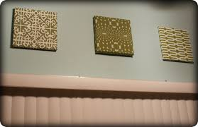 Diy Kitchen Decorating Best Diy Kitchen Wall Decor Kitchen Wall Decorating Ideas Do It