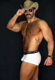 Risultati immagini per macho gay