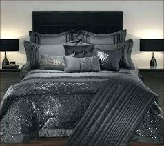 black duvet cover king new black and cream duvet cover in king size covers with inside black duvet cover