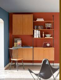 work home office 4 ways. contemporary office 4 ways your home office can work in living space throughout work home office f