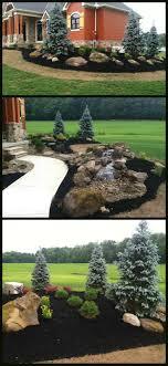 Backyard Rocks Best 25 Landscaping Rocks Ideas Only On Pinterest Landscaping
