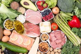 Diabetes Food Groups Chart Foods For Diabetes What Food Can Should I Eat
