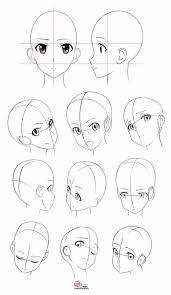 Pin Di Sara Ahmed Su Disegnare Le Labbra Cose Da Disegnare