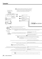 wiring diagram for kenwood ddx512 wiring image kenwood ddx512 wiring diagram kenwood wiring diagrams cars on wiring diagram for kenwood ddx512