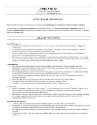 Education Resume Template Education Resume Examples Academic Cv ...