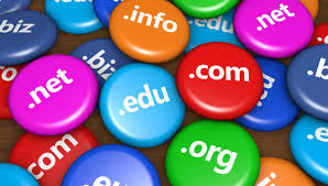 How To Buy A Domain How To Buy A Domain Name Thats Already Taken The Uk2 Blog