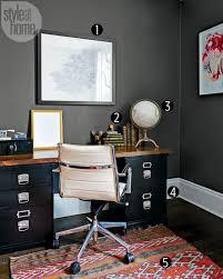 masculine office. Office-masculine-01.jpg Masculine Office