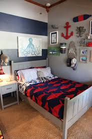 bedroom design for boys. shark themed boy\u0027s room bedroom design for boys l