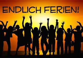 Ferien Sprüche Und Wünsche Für Whatsapp Und Facebook