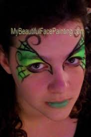 134 Best Face Painting My Beautiful Face Painting Tulsa L