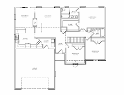 Small House Plans 3 Bedrooms 2 Bedroom House Plan Imgitme