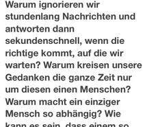 Lange Traurige Texte Tumblr Texte Zum Weinen Und Nachdenken 2019 03 05