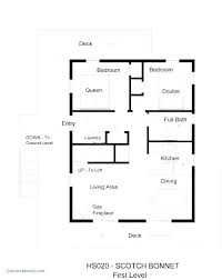 two bedroom house plans small 2 bedroom house plans new design plan images of bedroom house