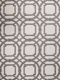 arabesque gray ivory area rug by global views