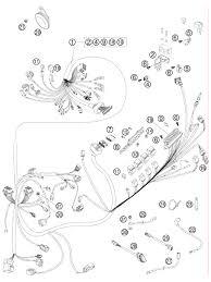 polaris ranger wiring diagram discover your wiring fuse diagram 2008 polaris rzr