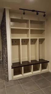 hall entrance furniture. mudroom mudlocker hall trees entranceways benches tables lockers ikea entrance furniture