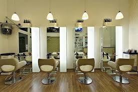 small hair salon decorating ideas small hair salon decorating ideas