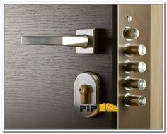 security door locks. Interesting Door Many Of The Door Locks Tested Donu0027t Provide Level Protection You  Might In Security Locks R