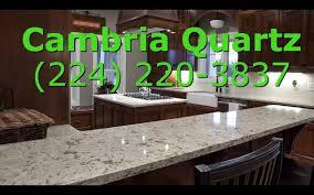 cambria stone chicago why to use cambria quartz for your kitchen countertops ldkcountertops com cambria stone chicago 224 220 3837