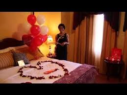 10 best decoration of room for boyfriend birthday images on