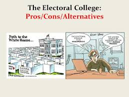 alternatives to college co alternatives to college