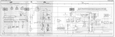cushman truckster wiring diagram wiring diagram and schematic design cushman an wiring diagram wellnessarticles