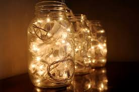 What To Put In Glass Jars For Decoration Decorating With Mason Jars Jim's Custom Lighting 97