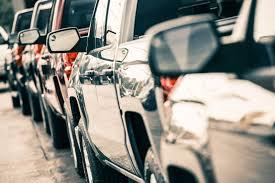 exploring the bare minimum auto insurance coverage in arizona