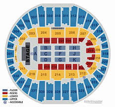 Canadian Tire Centre Detailed Seating Chart Veritable Talking Stick Arena Seats American Family