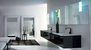 Interior Design Bathroom Bathroom Interior Design Gallery Amazing Modern Contemporary