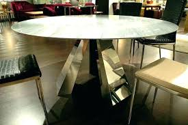 round marble dining table ireland round marble dining room table round marble dining table set unique