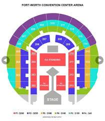 Bts Seating Chart Hamilton Seating Charts For Bts World Tour Armys Amino
