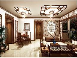oriental home design like architecture interior design follow us