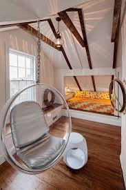 cool hanging chairs for teenagers rooms. Cool Teen Girl Bedroom Ideas Wood Floor Hanging Chair Chairs For Teenagers Rooms O