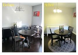 round dining room rugs first rate round dining table rug room circle cut a half enchanting