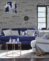 A Living Room Design Collection Interesting Design Inspiration