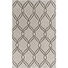 gray trellis rug grey australia