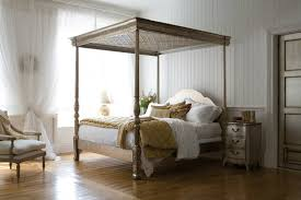 four poster bedroom furniture. Georgian Leafed Four Poster Bed Bedroom Furniture