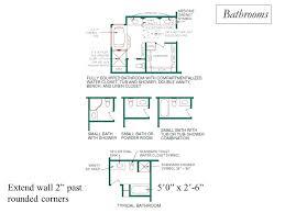 floor plan symbols bathroom. Floor Plan Bathroom Symbols Bathrooms Designs Ideas .