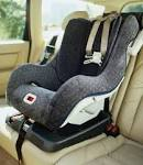 Images & Illustrations of car seat