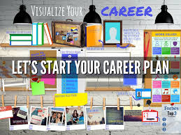 rock your career plan by ksim let s start your career plan