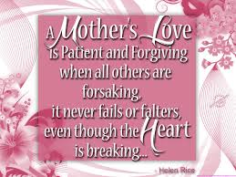 Christian Mothers Day Quotes For Cards Best Of Happy Mothers Day 24 Poem Happy Mothers Day 24 Quotes Message
