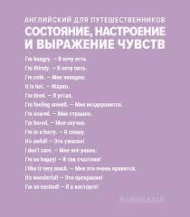 надписи на английском месяца красивые фразы на английском с